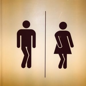 Gotta_Pee_Toilet_signs