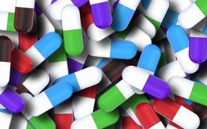 pills-1173653_960_720